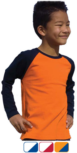 Boys T-Shirt HM6