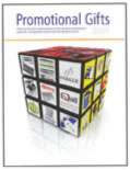 promotional gifts website